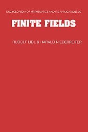 finite-fields-encyclopedia-of-mathematics-and-its-applications-by-rudolf-lidl-1997-01-13
