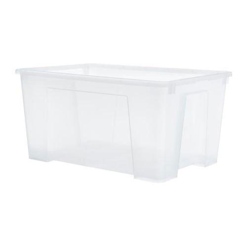 ikea-samla-box-45-liter-aufbewahrungsbox