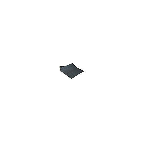 3M Schleifpapier Wetordry 734 230 mm x 280 mm 230 x 280/60 - Schleifpapier 3m Wetordry