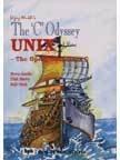 The C Odyssey: UNIX