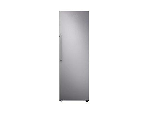 Samsung RR39M7000SA/EF Autonome 385L A+ Gris, Métallique réfrigérateur - Réfrigérateurs (385 L, SN-T, 41 dB, A+, Gris, Métallique)