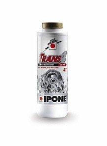 Preisvergleich Produktbild Ipone Trans 4 Öl 80W90 1 Liter