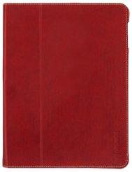 Griffin Elan Folio Slim für iPad 3/iPad 2 rot Griffin Elan Folio