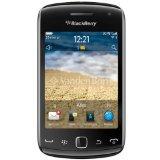 Blackberry 9380 Curve (Black)
