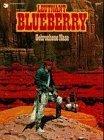 Blueberry 21 Gebrochene Nase (Leutnant Blueberry, Band 21) von Jean-Michel Charlier (15. Juli 1997) Taschenbuch