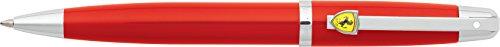 Sheaffer, serie Ferrari 500, FE2950451. Bolígrafo