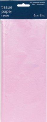 Simon Elvin - Una Confezione Di Rosa Carta Velina