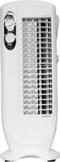 Surya Classi-c Tower Fan White