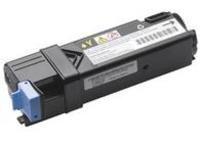 Preisvergleich Produktbild Dell 593-10264 DELL 1320C Toner