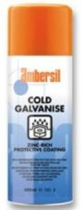 ambersil-30291-cold-galvanise-spray-400-ml