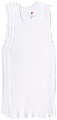 hanes-mens-big-3-pack-man-a-shirt-white-xxx-large