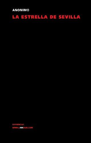 La estrella de Sevilla por Anónimo