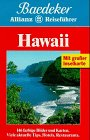 Baedeker Allianz Reiseführer, Hawaii