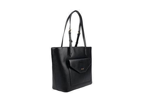 DKNY Alexa Grand sac fourre-tout