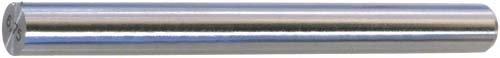 COMPROBACION DE LA PLUMA DE ACERO DE TOLERANCIA DE CLASE 1 3 01 X 70 MM