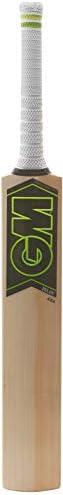 GM Zelos L555 DXM 606 Mazza da Cricket – – – verde, Academy   Speciale Offerta    Dall'ultimo modello    Ad un prezzo accessibile    all'ingrosso  bfa17a