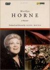 marilyn-horne-portrait-booklet