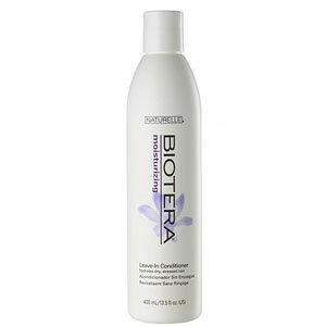 Biotera Leave-In Conditioner for Normal to Dry Hair by Naturelle