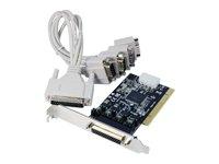 st-lab-ip-x09-5740-00-00012-seriale-scheda-di-interfaccia-e-adattatore
