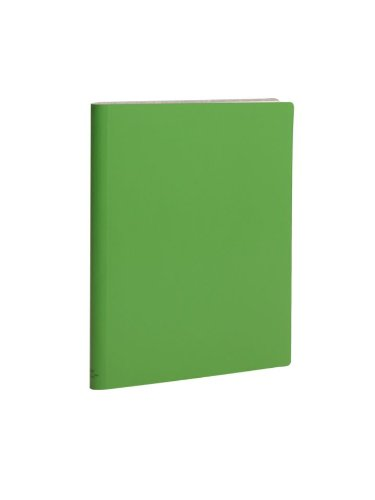 paperthinks-mint-recycled-leather-sketch-book-45x-165cm-pt93068