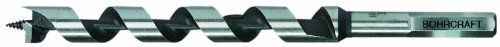 Bohrcraft Lewis Schlangenbohrer, 26 x 235 mm in SB-Tasche, 1 Stück, 32000702623