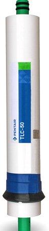 Umkehrosmose Membran Pentair TLC 50GPD -