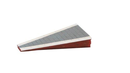 Hornby-R8615-Skaledale-Rampa-per-pensilina-Scala-00-Railside-Collection-Imp