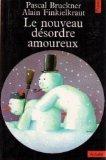 """Afficher """"Le Nouveau désordre amoureux"""""""