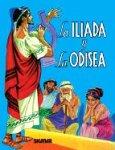 La Iliada Y La Odisea/The Iliad and the Odyssey (Estrella/Star)
