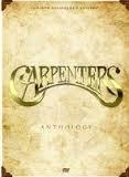 Anthology CD+DVD Import
