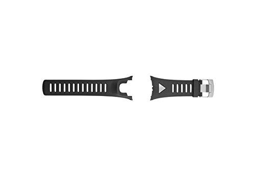 Zoom IMG-1 suunto ambit cinturino unisex adulto