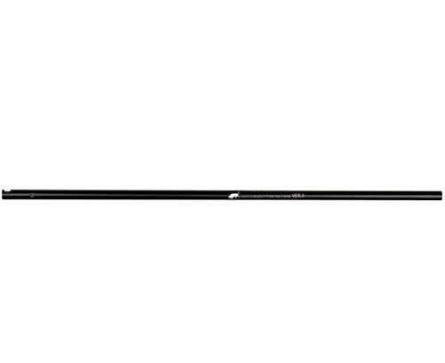 Madbull 6.03 Black Python Version 2 363mm Tight Bore