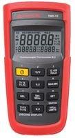 AMPROBE tmd-53Thermoelement Temperatur K/J -