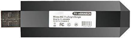 Vipe WIS12ABGNX WIS09ABGN Wireless LAN USB Adapter WiFi für Samsung Smart TV 802.11 -