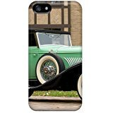 hard-plastic-for-iphone-5-5s-phone-case-cover-back-covershot-1929-duesenberg-model-j-cases-at-perfec