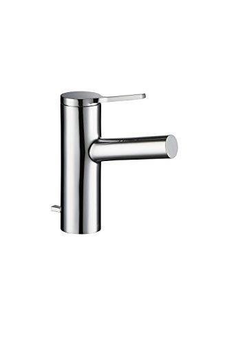 mira-evolve-monoblocco-rubinetto-21816001