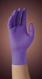 kc-55082-purple-nitrilepowder-free-rxam-gloves-by-mckesson