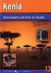 Kenia - Nationalparks und Küste am Äquator