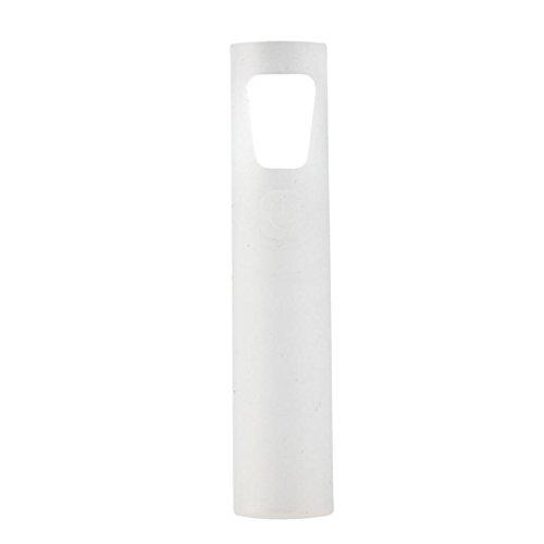Preisvergleich Produktbild For EGO AIO Stil Mod, Transer inkl. Silikon Muffe Schutzhülle/Schutztasche für eGo AIO Stil Mod