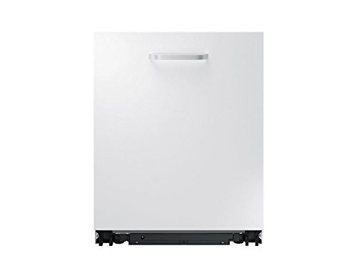 Samsung–Spülmaschine A integrierbar dw60m9550bb/59.8cm