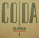 Led Zeppelin - Brutal Artistry, Disc 2