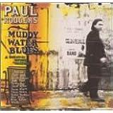 Tribute To Muddy Waters