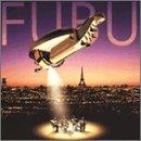 Fubu (US Import)