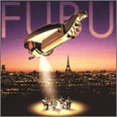 Fubu (US Sense)