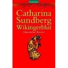 Wikingerblut: Historischer Roman
