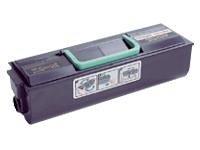 lexmark-12l0250-optra-w810-tonerkassette
