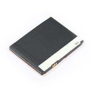 subtel® Premium Akku für Huawei Ideos S7 Tablet (S7-101 S7-103 S7-104 S7-105 S7-106) (2200mAh) Ersatzakku Batterie Tabletakku