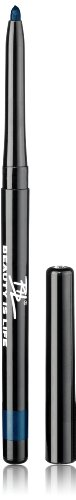BEAUTY IS LIFE Eye Contour Liner, indigo 08c, 0,25 g