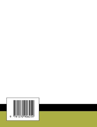 Kirchenschmuck. Ein Archiv für kirchliche Kunstschöpfungen und christliche Alterthumskunde, Zwölfter Jahrgang, Band XXIII