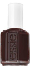 vernis-essie-n-86-lady-godiva-marron-pinceau-francais
